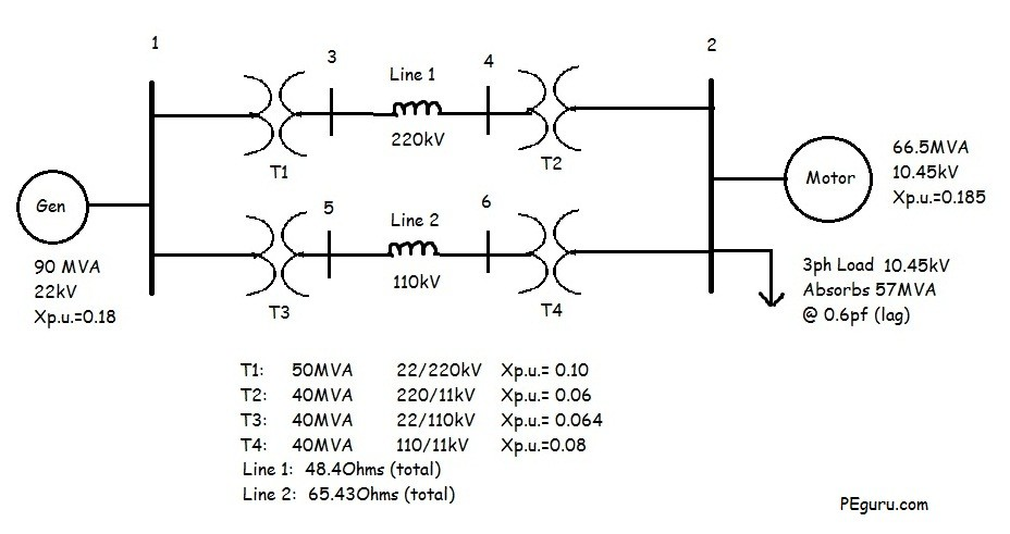 Current Transformer also 64281790 additionally How Do I Power My Led Tape additionally Per Unit System Practice Problem Solved For Easy Understanding further 3 Phase Voltage Ok Indicating Lights. on electrical transformer wiring diagram