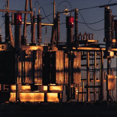 Power Transformer - power systems engineering - PEguru