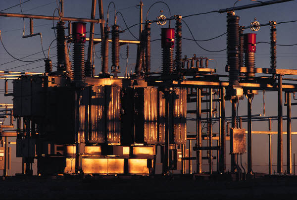 Power Transformer - power systems engineering - PEguru