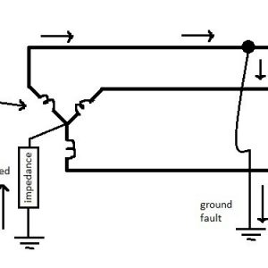 Resistor vs. Reactor - Which Transformer Neutral Grounding Method Would You Choose?