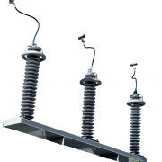 Surge Arrester: Learn the Purpose, Cost, and Lead Time to Procure