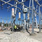 Major Substation Equipment - Learn the Purpose, Cost, and Lead Time to Procure
