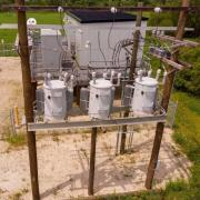 Practical Implementation of Transformer Winding Connections - 3 Critical Steps to Consider